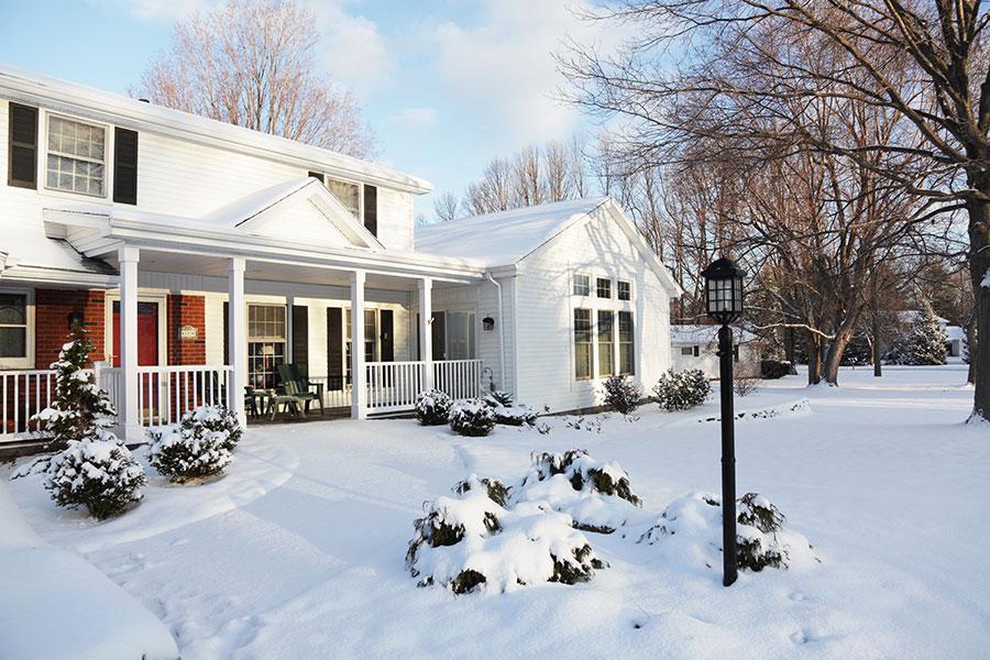 radon-winter-home